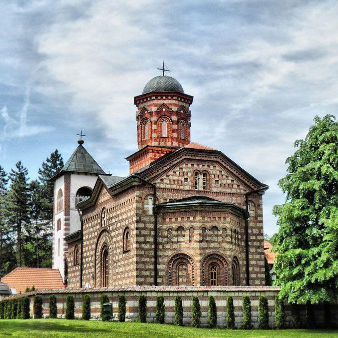 Manastir_Lelic