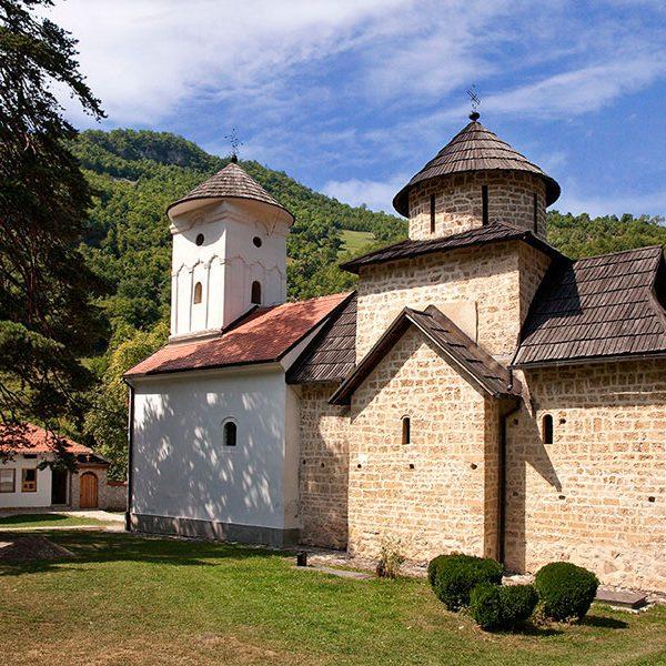 Manastir_Pustinja