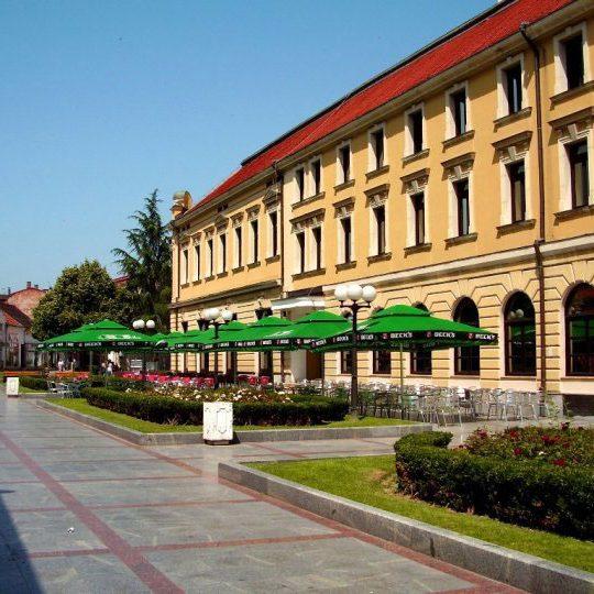 Valjevo_centar