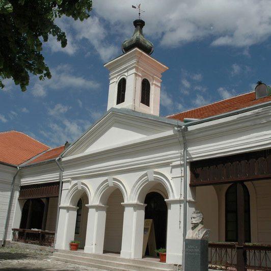 Valjevski_muzej